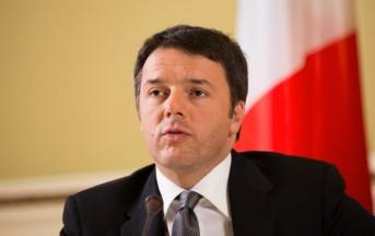 Pensioni 2016 news oggi: Opzione Donna, Ape e precoci, cosa cambierebbe con le dimissioni di Matteo Renzi?