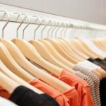 mercatini roma abbigliamento, mercatini roma e lazio, mercati roma mercoledì
