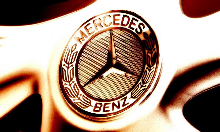 Mercedes lavora con noi 2015 offerte di lavoro in italia - Offerte di lavoro piastrellista milano ...