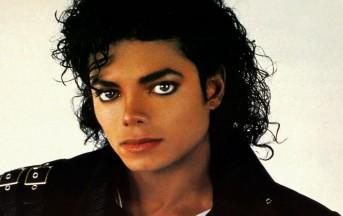 Michael Jackson assolto dalle accuse di abuso su minori: 10 anni fa la sentenza