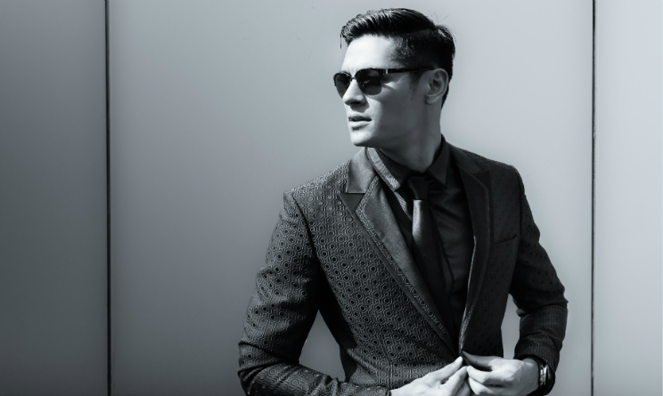 Milano moda uomo 2015, milano moda sfilate