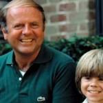Dick Van Patten morto