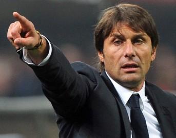Juventus 'ndrangheta, Agnelli fa il nome di Conte: i dettagli dell'intercettazione