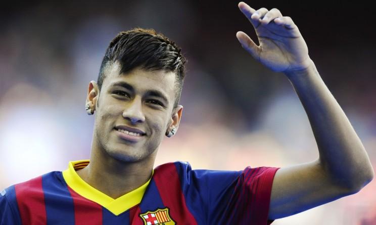 Diretta Real Madrid-Barcellona dove vedere in tv e streaming