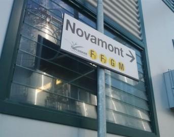 Novamont lavora con noi 2015: ecco le ultime posizioni aperte a Novara