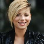 emma marrone new look