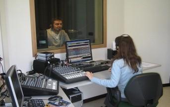 Offerte di lavoro all'estero 2015: una radio di Nantes cerca speaker tirocinanti