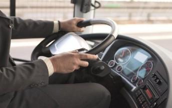 Offerte di lavoro a Malta per italiani: nel 2015 si assumono 250 autisti