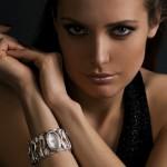 tendenze moda orologi di lusso