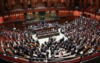 Consulta: Matteo Renzi chiude a Fi e cerca intesa con M5S, stasera voto decisivo