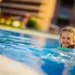 piscina bambini milano, piscina corsi neonati, piscina corsi milano