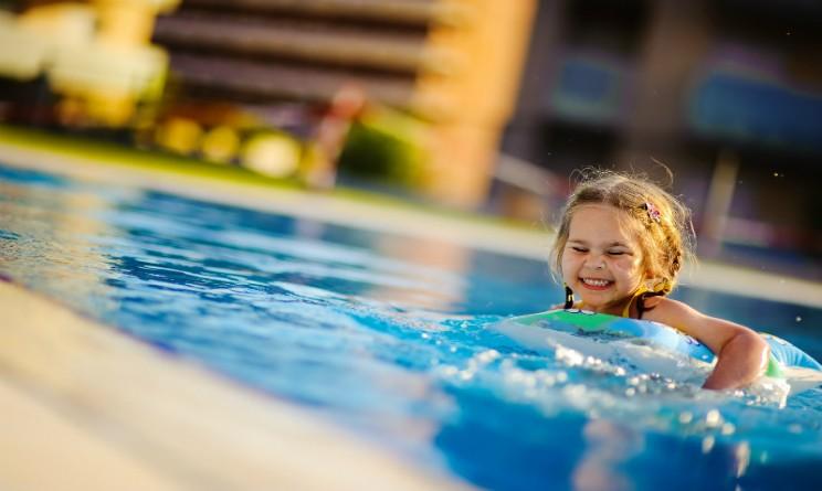 Piscine bambini a milano ecco i migliori corsi in citt - Corsi piscina neonati ...