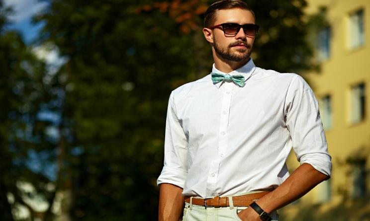 pitti uomo 88, tendenze moda estate 2016, moda uomo 2016 , moda uomo primavera estate 2015 tendenze