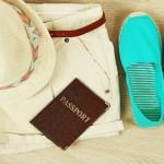 tendenze moda estate, pitti firenze, pitti giugno 2015, pitti immagine uomo