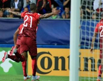 Polonia – Portogallo 5-6 d.c.r. video gol, sintesi e highlights Euro 2016