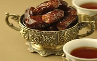 Ramadan dieta: alimentazione e conseguenze sull'organismo