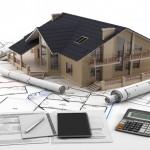 Ecco una guida sulle detrazioni e agevolazioni per ristrutturare casa