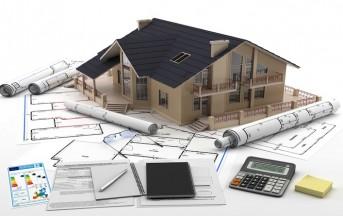 Ristruttura casa incentivi 2015: guida a detrazioni e agevolazioni