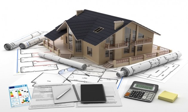 Ristruttura casa incentivi 2015 guida a detrazioni e - Ristrutturo casa ...
