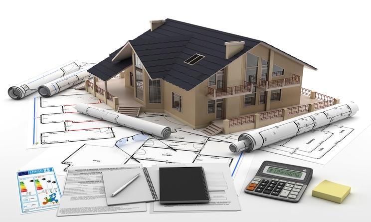 Ristruttura casa incentivi 2015: guida a detrazioni e agevolazioni - UrbanPost