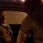 robin williams, boulevard, trailer, ultimo film