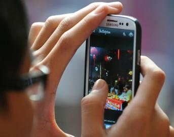 Samsung Galaxy S5 Neo prezzo data d'uscita news: in Olanda iniziano le vendite