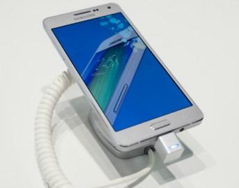 Nokia lumia 940 data d 39 uscita news fotocamera da 20mp con for Smartphone in uscita 2015