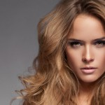 metodi per schiarire capelli
