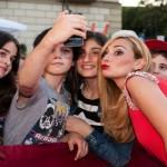 selfie-divieto-cannes