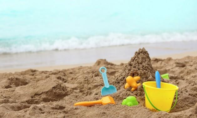 Vacanze estate 2015 con bambini ecco dove i bimbi for Vacanze immagini