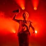 subsonica brianza rock festival