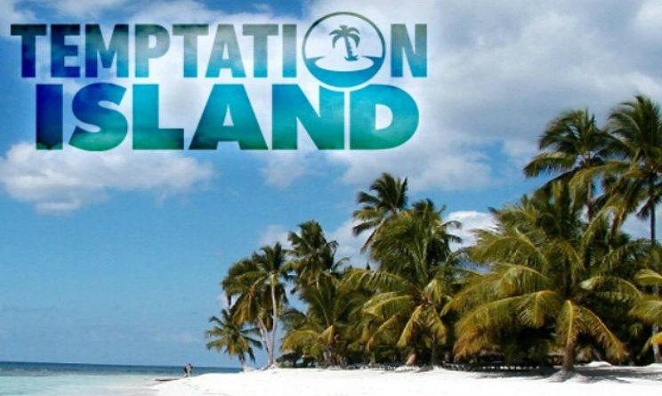 anticipazioni prima puntata temptation island 2