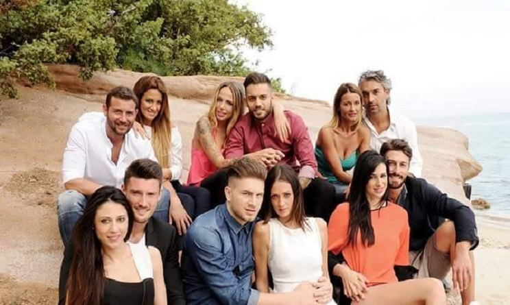 temptation island 2 ultime news