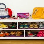 tendenze moda estate 2015, sandali ciabatta a fascia, sandali ciabatta, sandali fascia