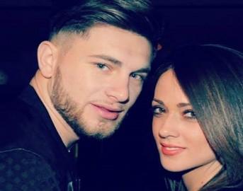Temptation Island 2 gossip, Teresa Cilia e Salvatore De Carlo innamorati più che mai, si sposeranno?
