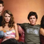 the oc musical