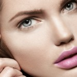 clio make up, make up estate 2015, make up perfetto per l'estate, trucco in estate, tendenze trucco