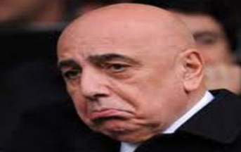 Calciomercato Milan News: quali le prossime mosse? Ecco le ultimissime