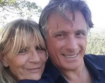 Uomini e Donne gossip: Gemma e Giorgio si sono lasciati?