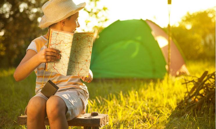 vacanze estate 2015 in campeggio consigli