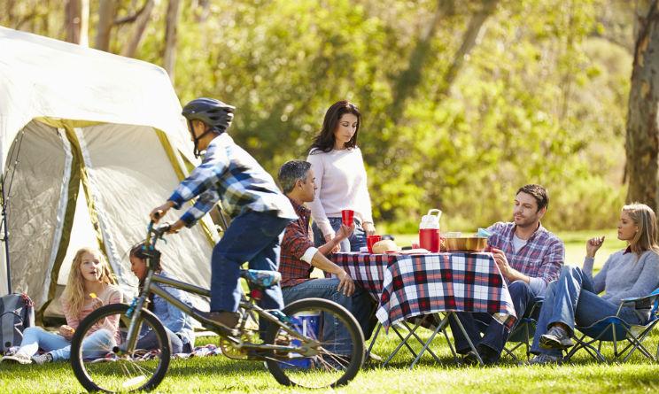 vacanze agosto 2015 low cost con bambini