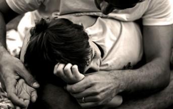 Milano: polizia sventa rete internazionale di pedofili