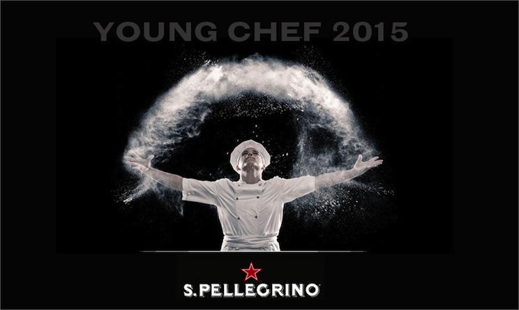 Oggi a Milano la finale del san pellegrino chef young 2015