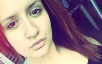 Ritrovata 16enne scomparsa a Rozzano: è in una comunità per minori