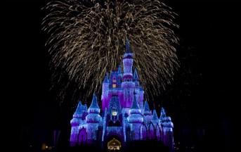 Attacco Hacker Disney: rubato un film in uscita nelle sale cinematografiche, le ultimissime