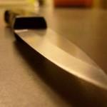 15enne uccide il compagno della madre