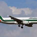 Alitalia offerte di lavoro 2018