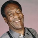 Bill Cosby dichiarazione