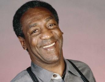 """Bill Cosby ammissione shock: """"Drogai alcune donne per abusare di loro"""""""