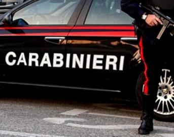 Rapina in banca a Cagliari: i malviventi si arrendono e liberano gli ostaggi